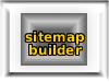 Site Map Builder